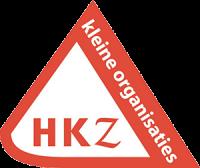 Voorwaarts is HKZ gecertificeerd